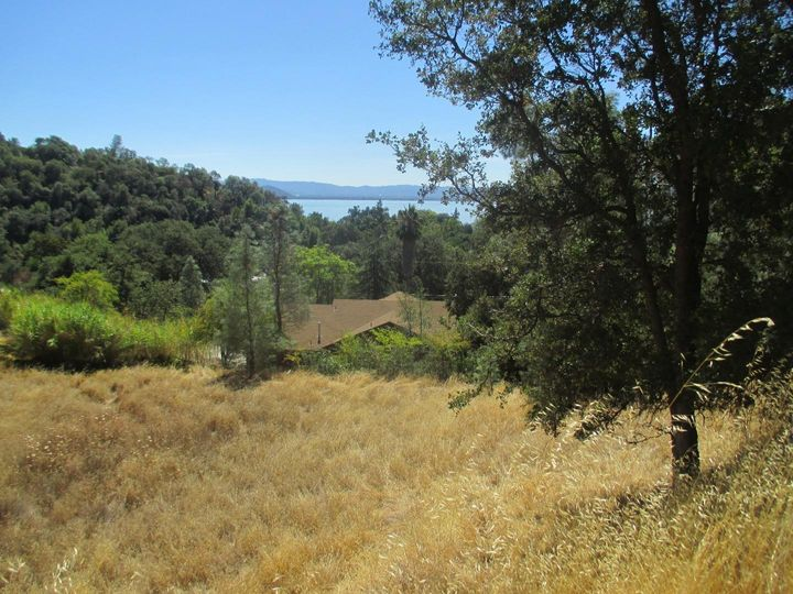 6621 Logan Dr Lucerne CA. Photo 27 of 27