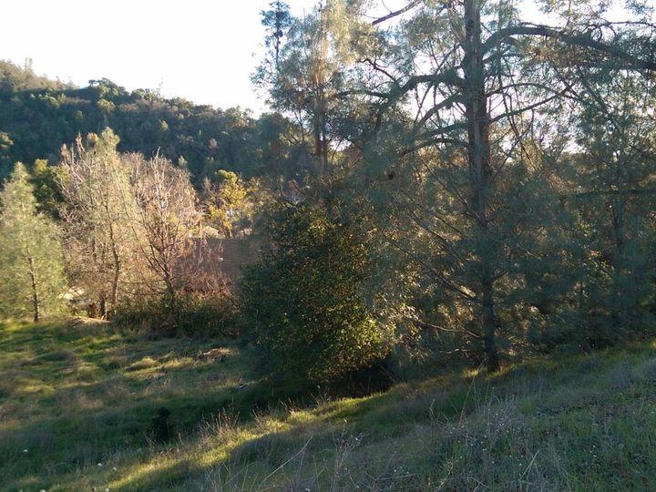 6621 Logan Dr Lucerne CA. Photo 4 of 27
