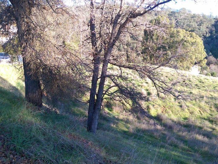 6621 Logan Dr Lucerne CA. Photo 5 of 27