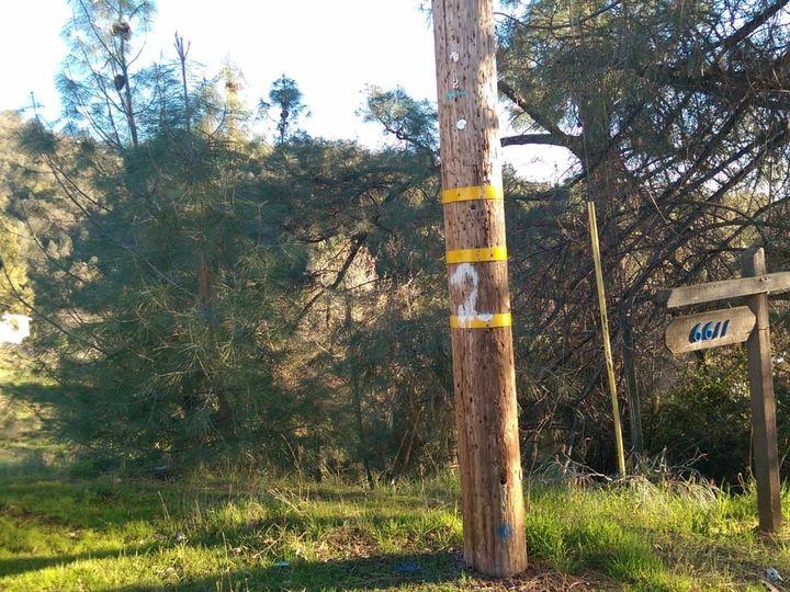 6621 Logan Dr Lucerne CA. Photo 6 of 27