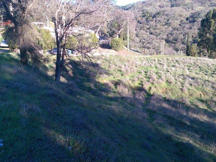 6621 Logan Dr Lucerne CA. Photo 8 of 27