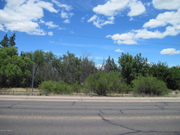 667 N Main St Cottonwood AZ Home. Photo 1 of 1