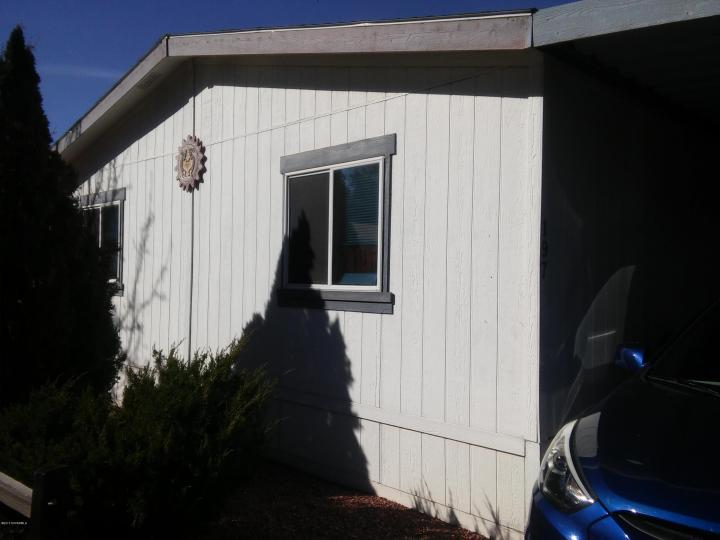 Rental 6770 W Hwy 89a, Sedona, AZ, 86336. Photo 1 of 5