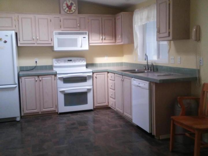 Rental 6770 W Hwy 89a, Sedona, AZ, 86336. Photo 2 of 5