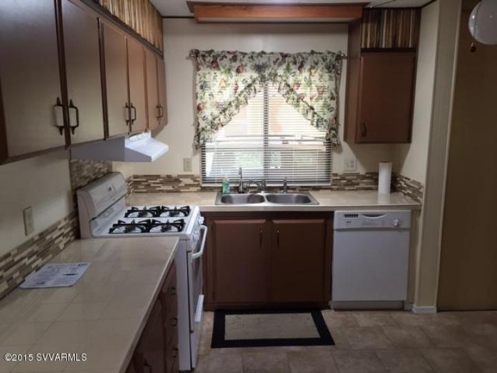 Rental 6770 W Hwy 89a, Sedona, AZ, 86336. Photo 3 of 4
