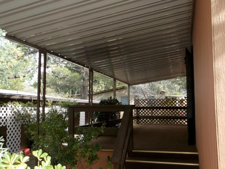 Rental 6770 W St Rt 89a, Sedona, AZ, 86336. Photo 2 of 3