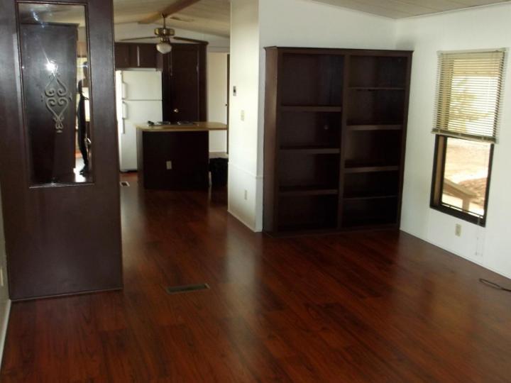 Rental 6770 W St Rt 89a, Sedona, AZ, 86336. Photo 3 of 3