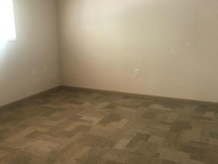 683 N Main St Cottonwood AZ Home. Photo 8 of 12