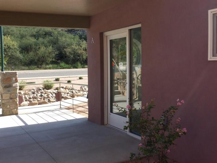 Rental 685 N Main St, Cottonwood, AZ, 86326. Photo 1 of 25
