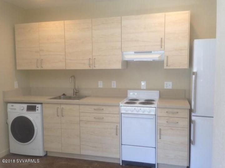 Rental 685 N Main St, Cottonwood, AZ, 86326. Photo 11 of 25