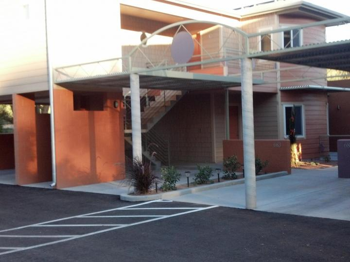 Rental 685 N Main St, Cottonwood, AZ, 86326. Photo 15 of 25