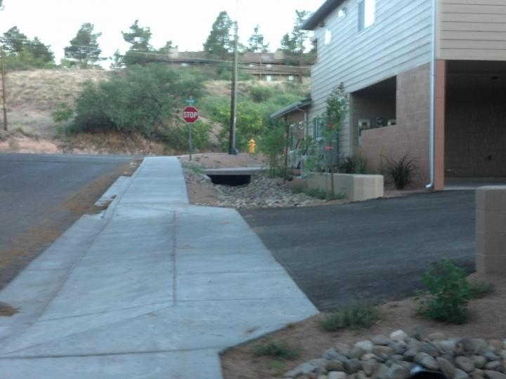 Rental 685 N Main St, Cottonwood, AZ, 86326. Photo 17 of 25