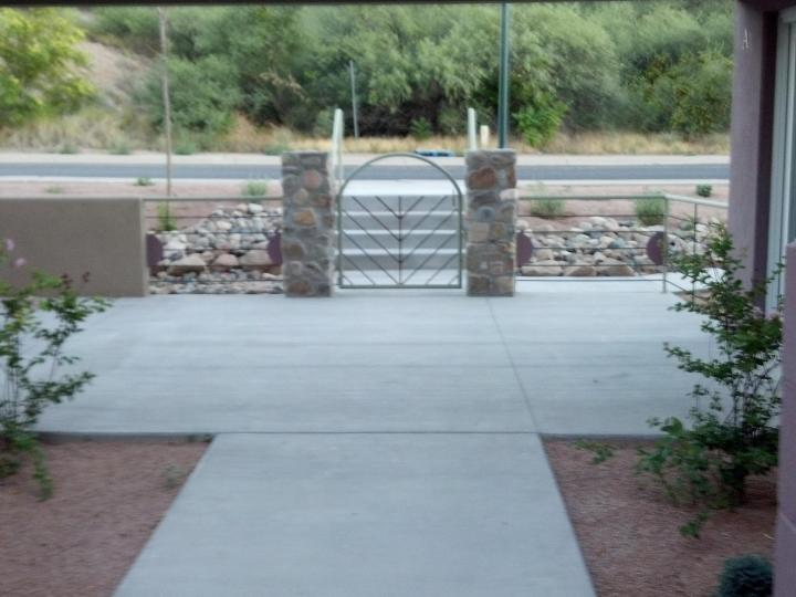 Rental 685 N Main St, Cottonwood, AZ, 86326. Photo 19 of 25