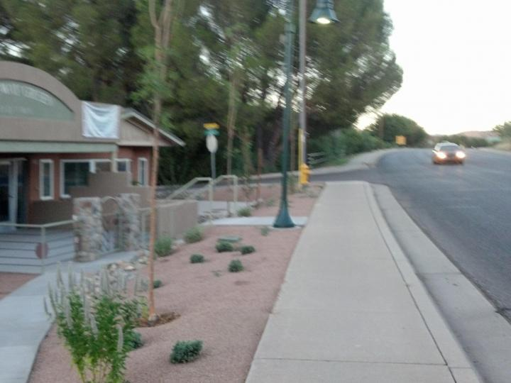 Rental 685 N Main St, Cottonwood, AZ, 86326. Photo 20 of 25