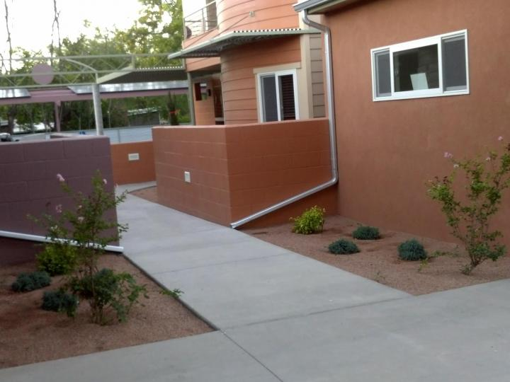 Rental 685 N Main St, Cottonwood, AZ, 86326. Photo 21 of 25