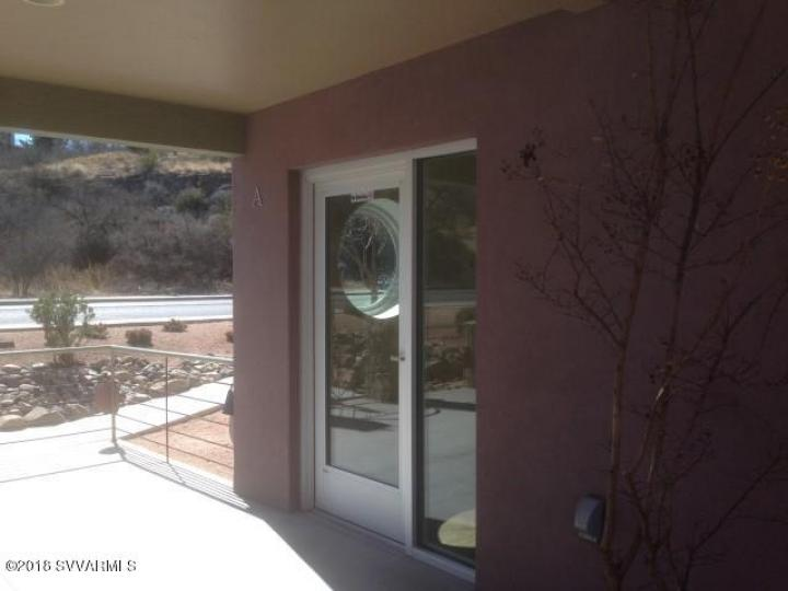 Rental 685 N Main St, Cottonwood, AZ, 86326. Photo 25 of 25