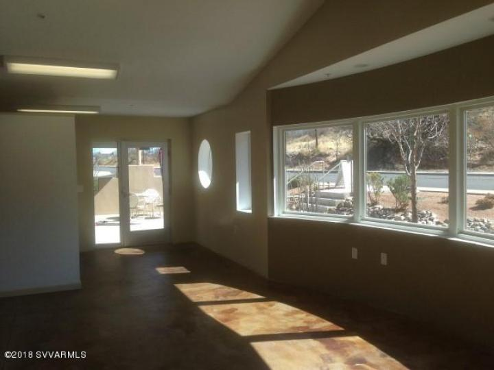 Rental 685 N Main St, Cottonwood, AZ, 86326. Photo 6 of 25