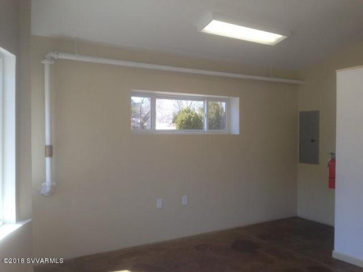 Rental 685 N Main St, Cottonwood, AZ, 86326. Photo 8 of 25