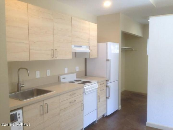 Rental 685 N Main St, Cottonwood, AZ, 86326. Photo 10 of 25