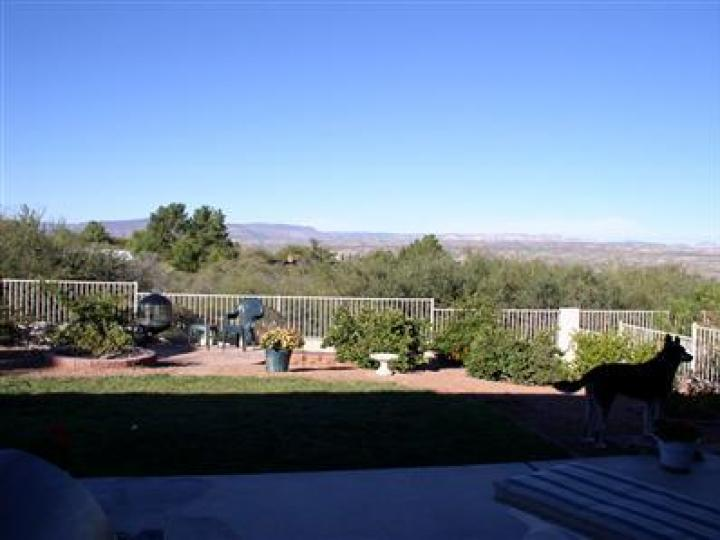 69 S Sagebrush Way Cottonwood AZ Home. Photo 6 of 9