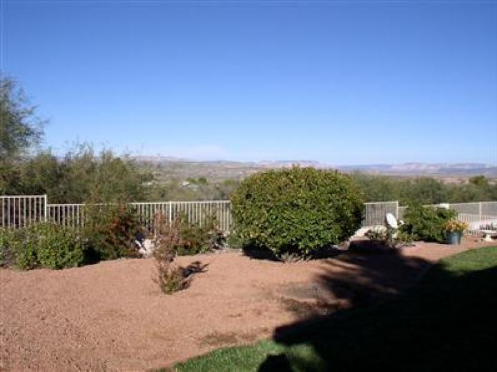 69 S Sagebrush Way Cottonwood AZ Home. Photo 7 of 9