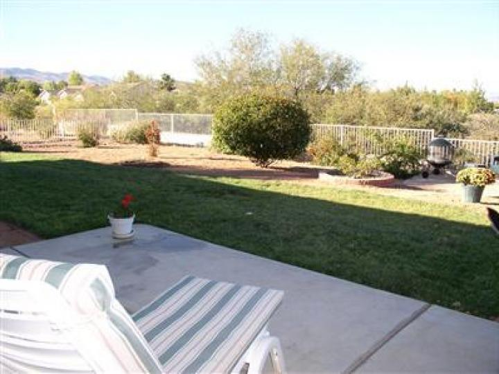 69 S Sagebrush Way Cottonwood AZ Home. Photo 8 of 9
