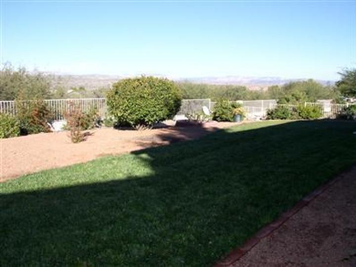 69 S Sagebrush Way Cottonwood AZ Home. Photo 9 of 9