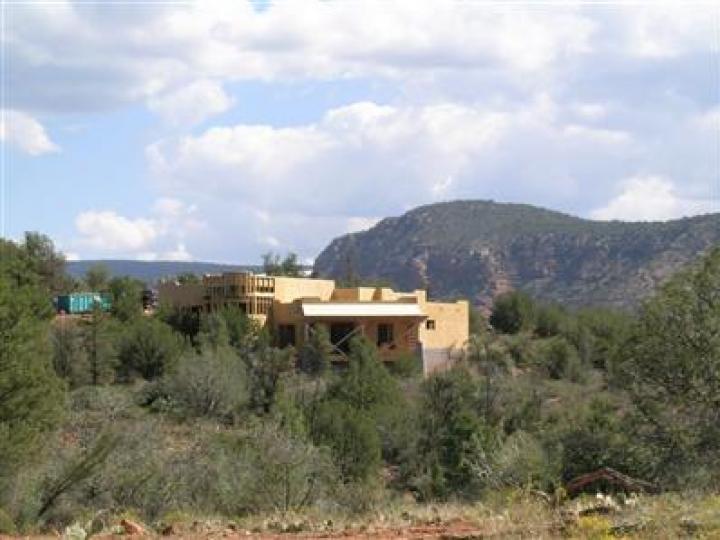 70 La Barranca Drive Dr Sedona AZ Home. Photo 2 of 7