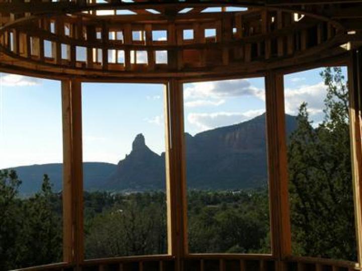 70 La Barranca Drive Dr Sedona AZ Home. Photo 5 of 7