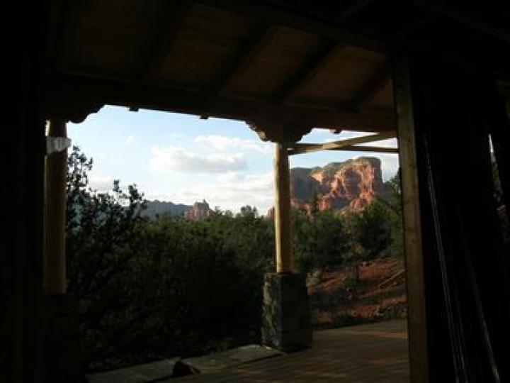 70 La Barranca Drive Dr Sedona AZ Home. Photo 7 of 7
