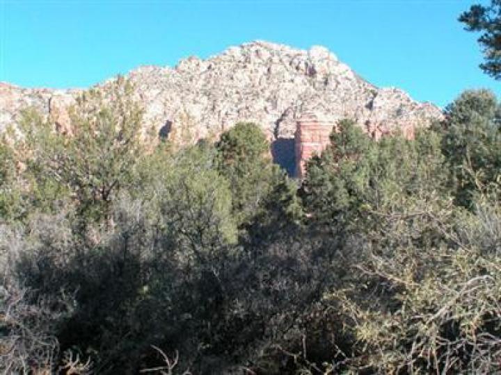 70 Raintree Rd Sedona AZ. Photo 8 of 9