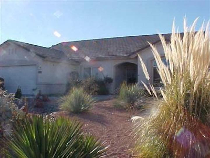 70 S Corral Dr Cottonwood AZ Home. Photo 4 of 4