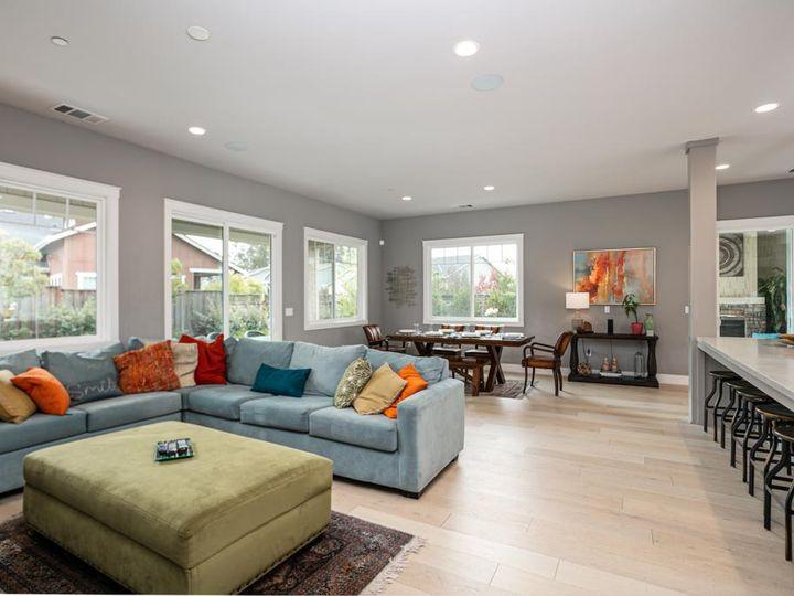701 Upper Terrace Ave Half Moon Bay CA Home. Photo 20 of 40