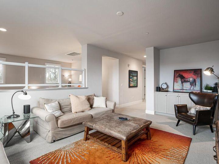 701 Upper Terrace Ave Half Moon Bay CA Home. Photo 27 of 40