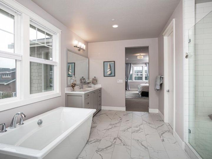 701 Upper Terrace Ave Half Moon Bay CA Home. Photo 32 of 40