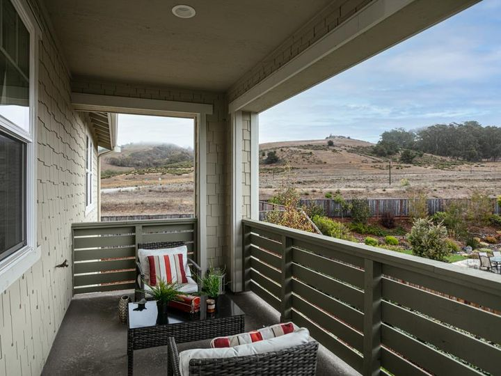 701 Upper Terrace Ave Half Moon Bay CA Home. Photo 34 of 40