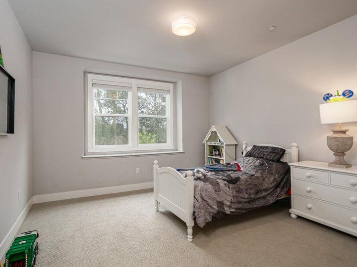 701 Upper Terrace Ave Half Moon Bay CA Home. Photo 36 of 40