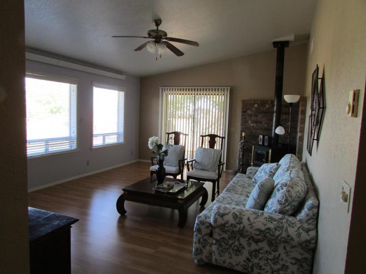723 E Cherry Hills Way Cottonwood AZ Home. Photo 11 of 11