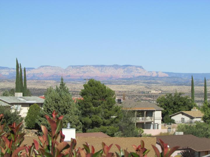 723 E Cherry Hills Way Cottonwood AZ Home. Photo 4 of 11