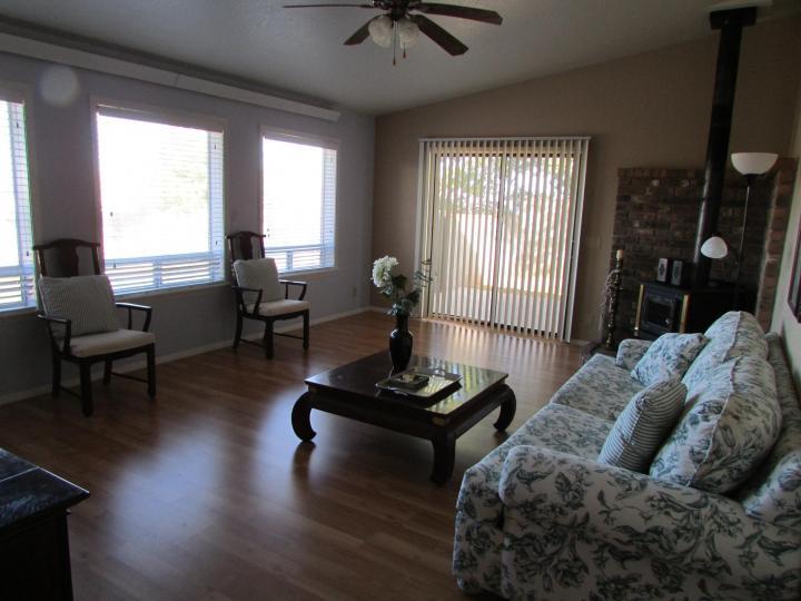 723 E Cherry Hills Way Cottonwood AZ Home. Photo 5 of 11