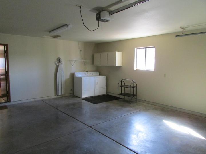 723 E Cherry Hills Way Cottonwood AZ Home. Photo 7 of 11