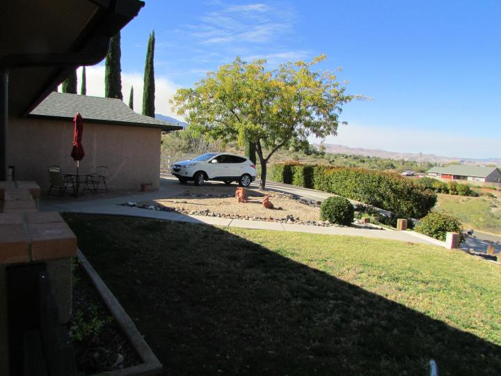 723 E Cherry Hills Way Cottonwood AZ Home. Photo 8 of 11