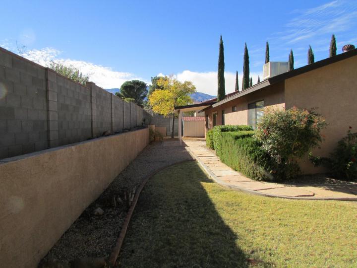 723 E Cherry Hills Way Cottonwood AZ Home. Photo 9 of 11