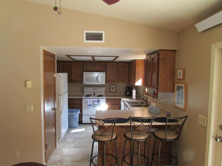 723 E Cherry Hills Way Cottonwood AZ Home. Photo 10 of 11