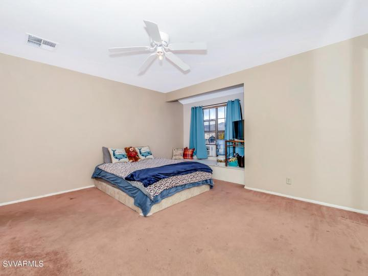 724 W Mesa Ln Camp Verde AZ Home. Photo 24 of 37