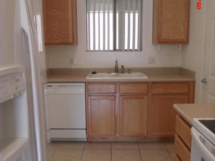 725 Skyview Ln, Cottonwood, AZ, 86326 Townhouse. Photo 7 of 16