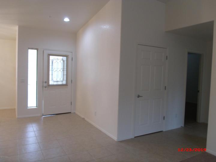 734 Skyview Ln, Cottonwood, AZ, 86326 Townhouse. Photo 11 of 22