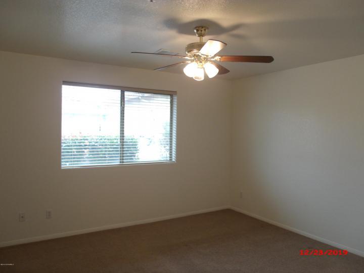 734 Skyview Ln, Cottonwood, AZ, 86326 Townhouse. Photo 15 of 22