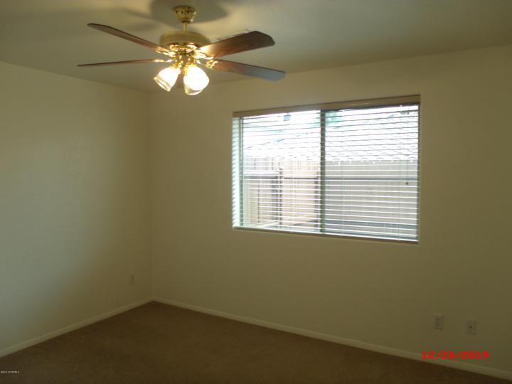 734 Skyview Ln, Cottonwood, AZ, 86326 Townhouse. Photo 17 of 22