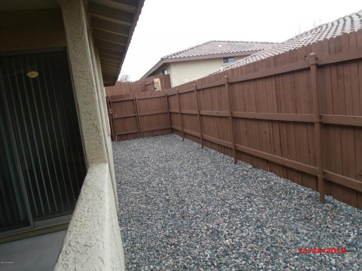 734 Skyview Ln, Cottonwood, AZ, 86326 Townhouse. Photo 21 of 22